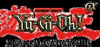 Logo yugioh jcc gx 250px