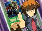 Yu-Gi-Oh! GX - 001 - The Next King Of Games -DarkDream-.mkv 000976225