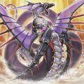 Foto número 92 dragón heart-earth