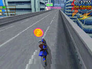 Race screen-WC10