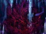 Espíritu Tenyi - Vishuda