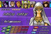 Ishizu (WCT 2004)