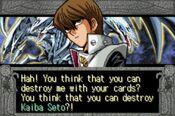 Kaiba Seto (Eternal Duellist Soul)