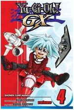 Yu-Gi-OhGX-Vol04-EEUU