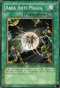 Área anti-magia
