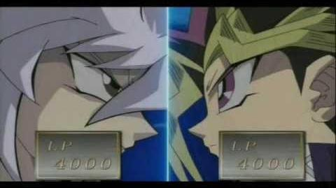 Yu-Gi-Oh Duel Monsters - Shuffle (Instrumental) Off Vocal