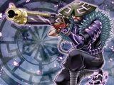 Seis Samuráis Secretos - Doji