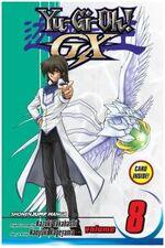 Yu-Gi-OhGX-Vol08-EEUU