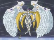 Neos Arco Iris - Invocación