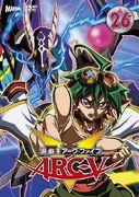ARC-V DVD 26