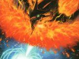 Renacimiento del Dragón