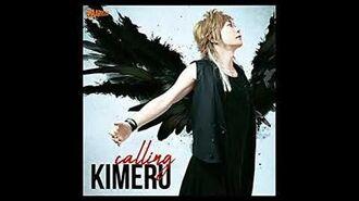Yu Gi Oh! VRAINS Opening 3 Full Calling Kimeru Medium
