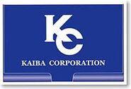 Corporación kaiba logotipo