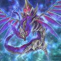Foto número 5 dragón quimera perdición