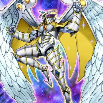 Neos arco iris yu gi oh wiki en espa ol fandom - Dragon arc en ciel ...