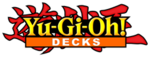 Logo Yu-Gi-Oh Decks