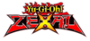 Logo yugioh zexal 250px