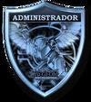 Cargo administrador