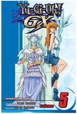 Yu-Gi-OhGX-Vol05-EEUU