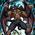 Foto héroe del destino - malicious