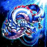 Foto levia-dragón - dédalo