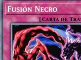 Fusión Necro