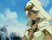 Ishizu 06