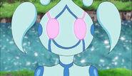 Aqua (personaje)