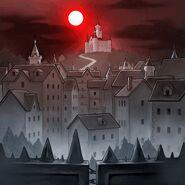 Foto reino vampiro