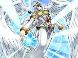 Tethys, Diosa de la Luz