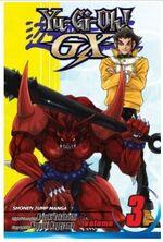 Yu-Gi-OhGX-Vol03-EEUU