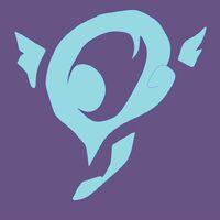 @Ignister emblema