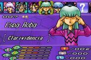 Espa Roba (WCT 2004)