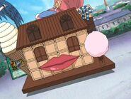 GingerbreadHouse-JP-Anime-DM-NC