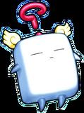 Mokey YuGiOh Wiki Perfil