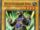 Bestia Gladiador Andal