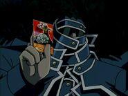 Yu-Gi-Oh! GX - 016 - The Duel Giant -DarkDream-.mkv 000669460