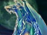 Dragón del Brillo 2