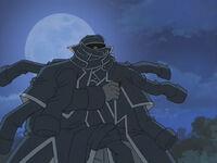 Yu-Gi-Oh! GX - 016 - The Duel Giant -DarkDream-.mkv 000014764