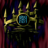 Foto castillo de las ilusiones oscuras