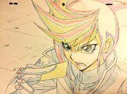 Yugo por Hiroki 3