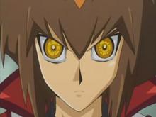 Ojos del Rey Supremo