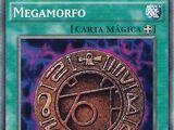 Megamorfo