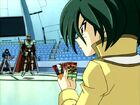 Yu-Gi-Oh! GX - 016 - The Duel Giant -DarkDream-.mkv 000289372
