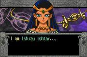 Ishizu Ishtar (Eternal Duelist Soul)