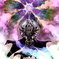 Foto captura de poder mágico