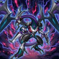 Foto dragón xyz rebelión oscura