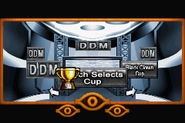 DDM Division1