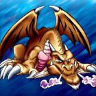Foto dragón milenario