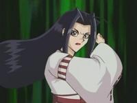 Mizuchu Saiou